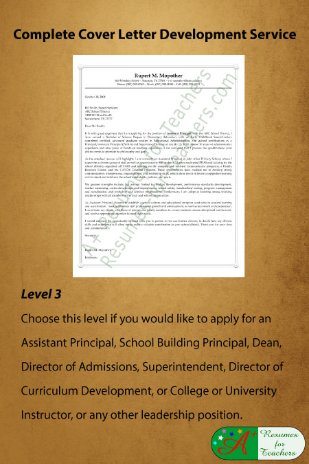 Level 3 cover letter development quick view thecheapjerseys Images