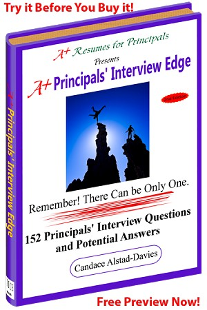 Principals Interview Edge Preview